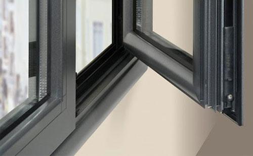 تعمیر-پنجره-دو-جداره