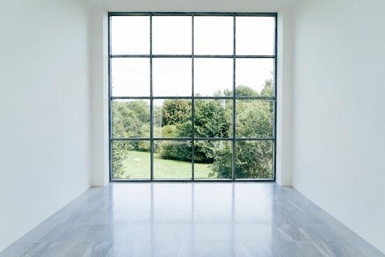 10 نکته مهم در انتخاب پنجره